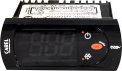 Controlador Gelopar Carel PYGLIR007A 220v