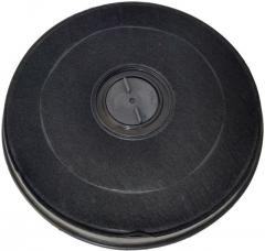 Filtro Carvão Depurador Brastemp Dako