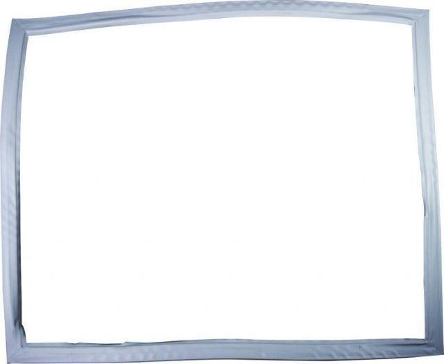 Gaxeta Borracha Refrigerador Electrolux Dc36 57x47 C/ Aba