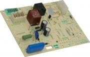 Modulo Refrigerador Consul Crm33 Brm36 Crm45 326063197