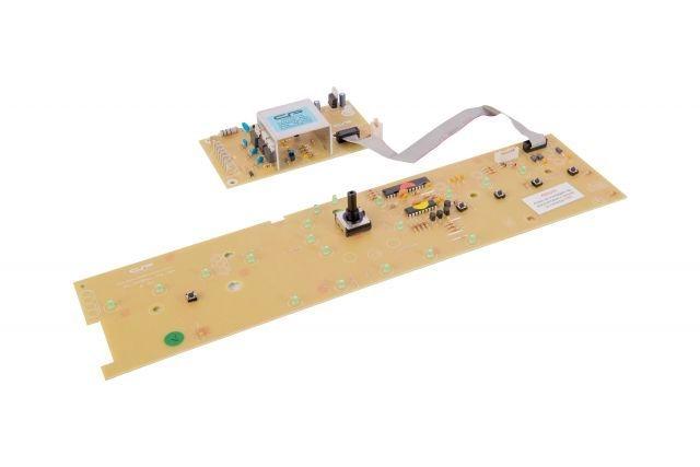 Placa Eletrônica Completa Bwl11 C/ Sensor Bivolt