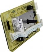 Placa de Potência Lavadora Electrolux Lt60 Bivolt