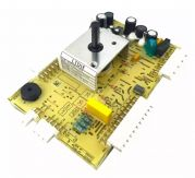 Placa Eletrônica Lavadora Electrolux Ltd15 70203330 Orig