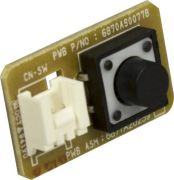 Placa Option Epron Ar Lg Usnw242 Tsnc072