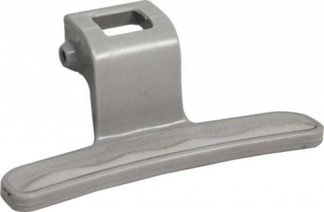 Puxador Da Porta Lava E Seca Lg Wd12311 Wd1250