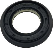 Retentor Pequeno Lg 66x37 mm Wd12311