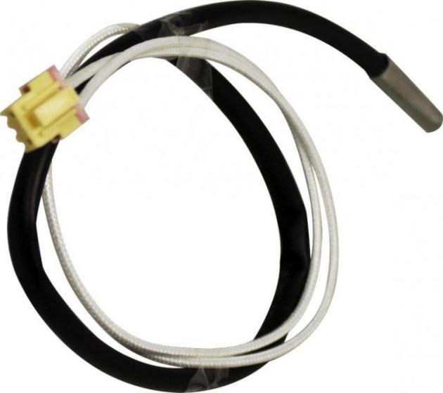 Sensor Thermistor Ar Condicionado Lg Asuq092 Asuw122 Ebg61285804