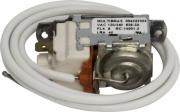 Termostato Refrigerador Consul Crc24 Crc23
