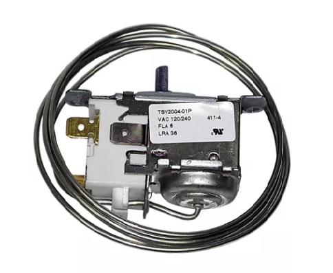 Termostato Robertshaw TSV2004-01