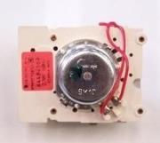 Timer Electrolux Lavadora 220v Mod Lt50 Lt60 64484569